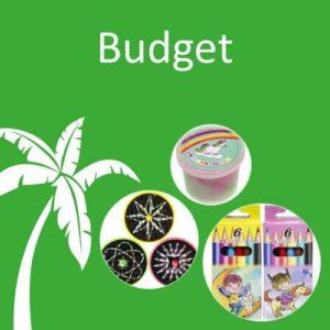 budgetpakket_voordelig
