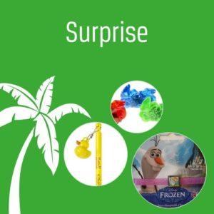 Surprise_jouets