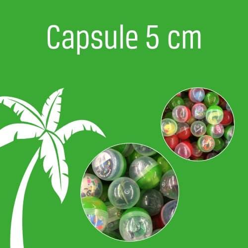 Capsule_jongens_meisjes_5cm