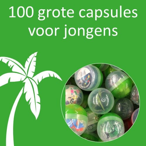 100grotecapsules_jongens