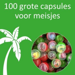100grotecapsules_meisjes