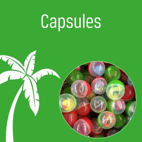 Capsules