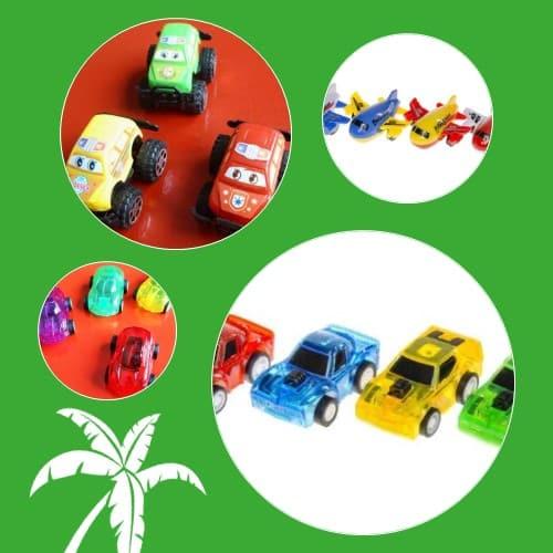 goedkope speelgoedjes beweging auto