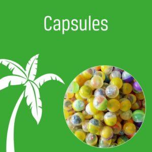 capsules_automaat_tandarts