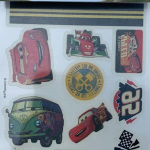 Cars-Tattoo_Disneyfilm