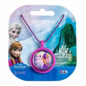 Disney Frozen Anna Elsa Uitdeelcadeautjes