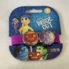 Disney Pixar Inside Out Armband Uitdeelcadeautje