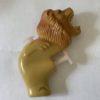 waterpistool leeuw uitdeelspeelgoed waterpret