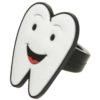 Ring tand vrolijk uitdeelspeelgoed