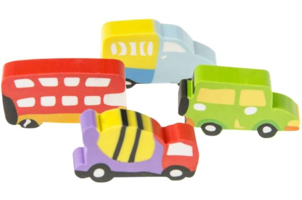 Gommen_voertuigen_uitdeelspeelgoed