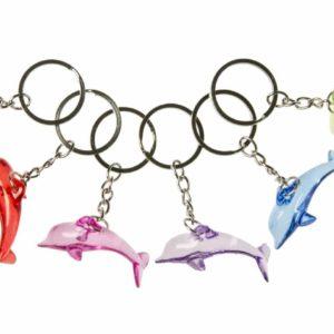 Dolfijn_sleutelhanger_kleuren