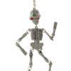 Sleutelhanger_skelet_ogen