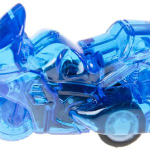 Snelleracemotor_pullback_blauw