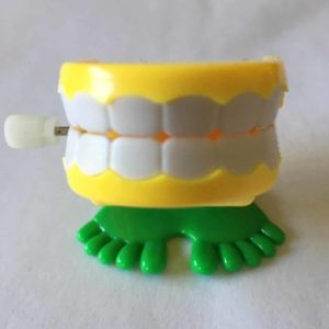 Klappertandje_gadget_tandarts