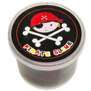 Uitdeelspeelgoed_slijm_piraat