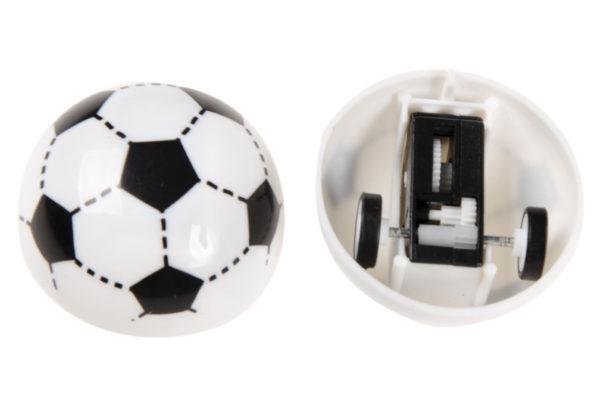 Rijdende voetbal_pullback