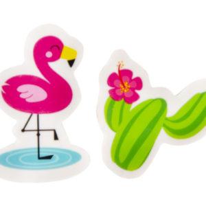 Gom_flamingo_cactus