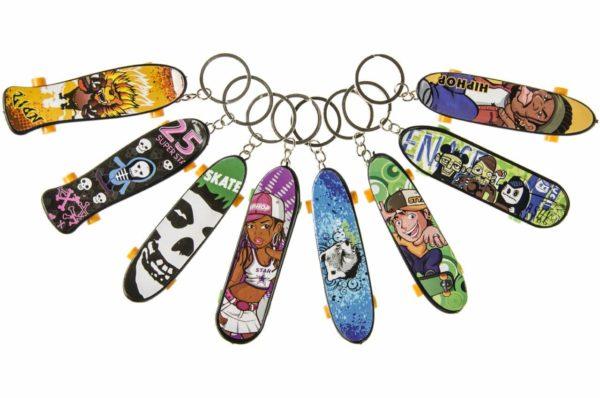 sleutelhanger_skateboard